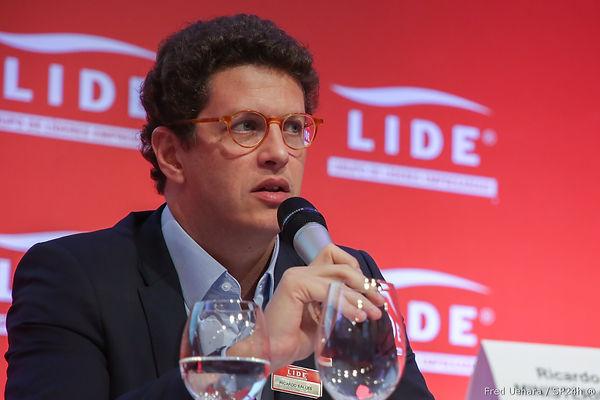 Almoço_Debate_-_09-09-2019_-_Fred_Uehara