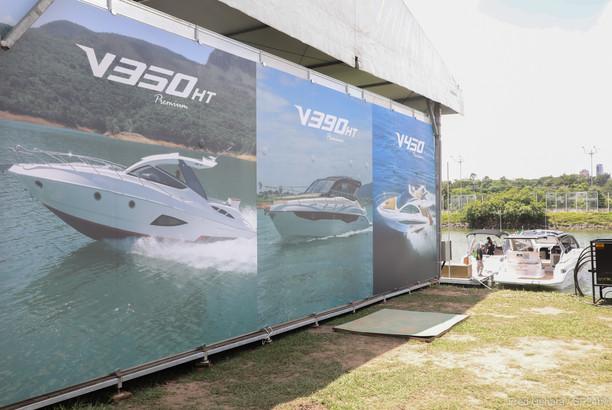 São Paulo Boat Show 2020 (69).jpg