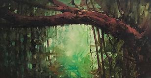 O velho tronco(80 x 150 cm)2019 (1).jpeg