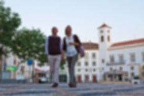 Elvas---Credito-Turismo-do-Alentejo.jpg