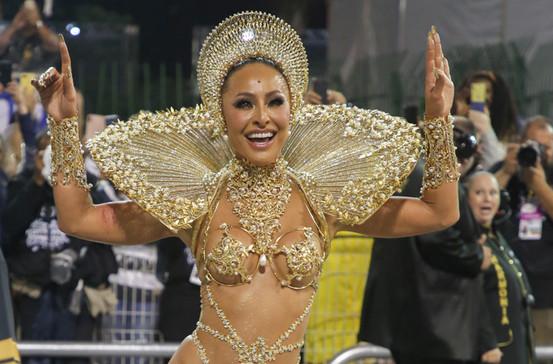 Carnaval 2020 - Fred Uehara (122).jpg