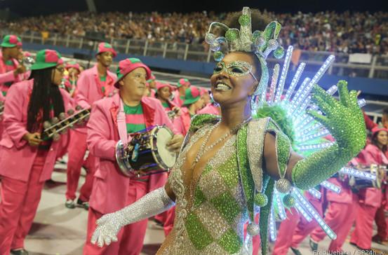 Carnaval 2020 - Fred Uehara (43).jpg