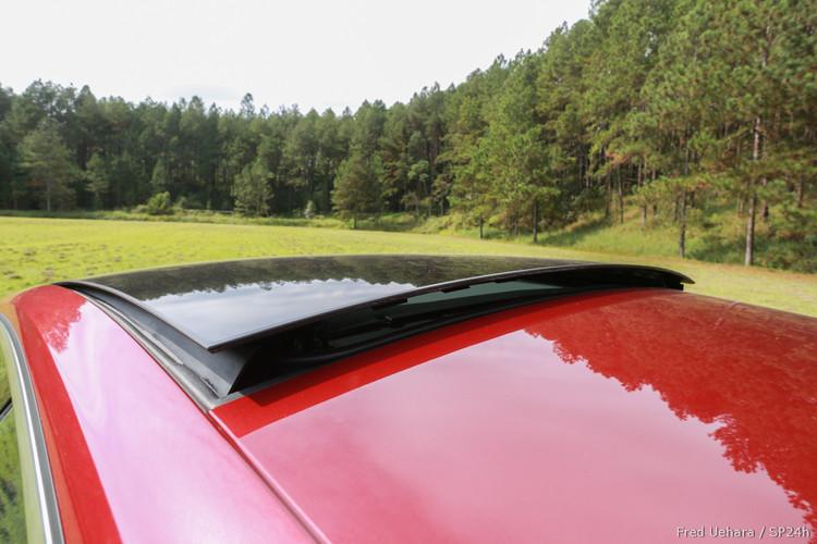 Audi A5 Sportback Ambition Plus (8).jpg