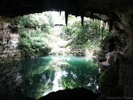 Caverna Zací (7).jpg