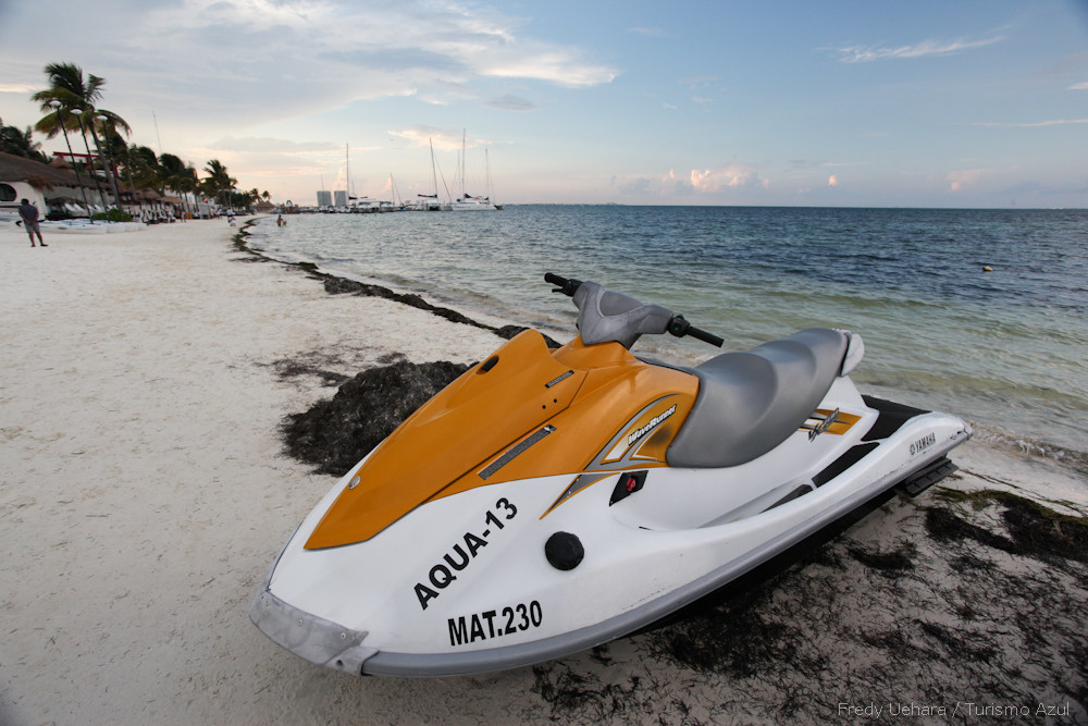 Cancun (21).jpg
