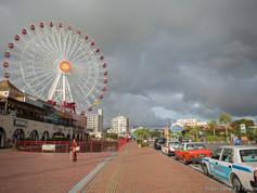 Okinawa-Japão-Foto_Fredy_Uehara_(48).jp