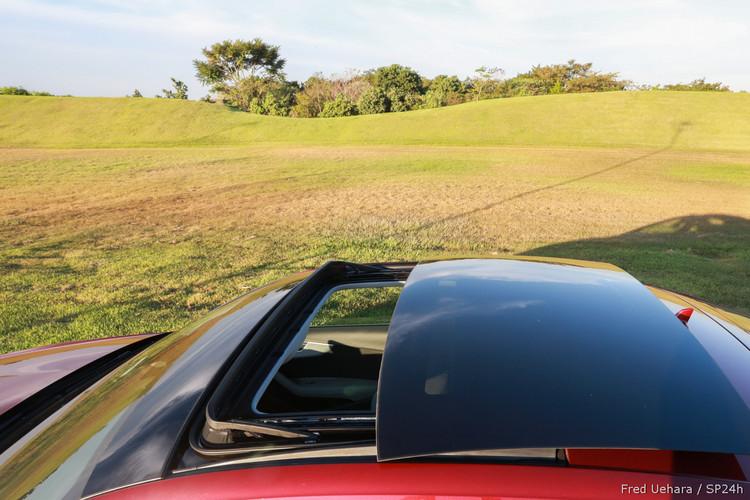 Audi A5 Sportback Ambition Plus (22).jpg