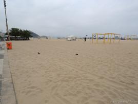 Copacabana - RJ (1).jpg