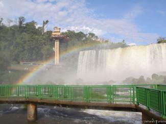 Cataratas Diversos (23).jpg