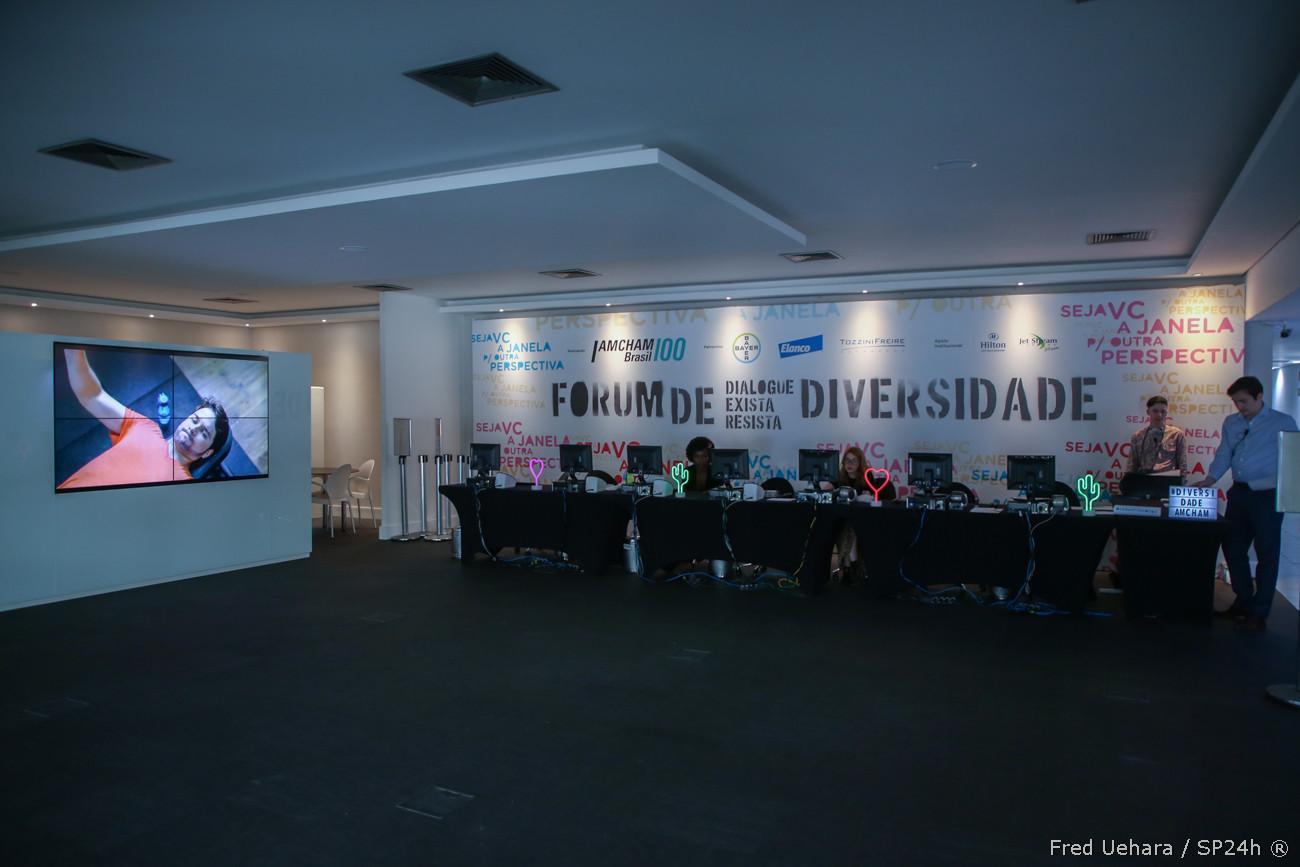 Fórum_de_Diversidade_-_Fred_Uehara_-_SP2
