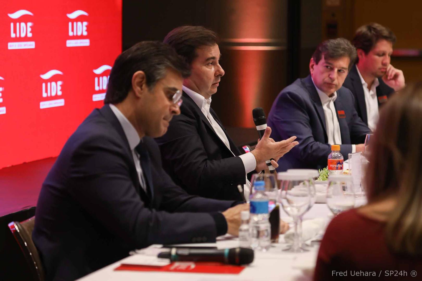 Almoço Debate - 31-07-2020 (31).jpg