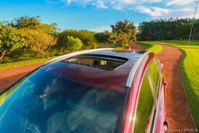 Honda CR-V Touring (25).jpg