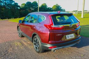 Honda CR-V Touring (11).jpg