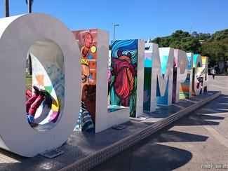 Praça Mauá - RJ (5).jpg