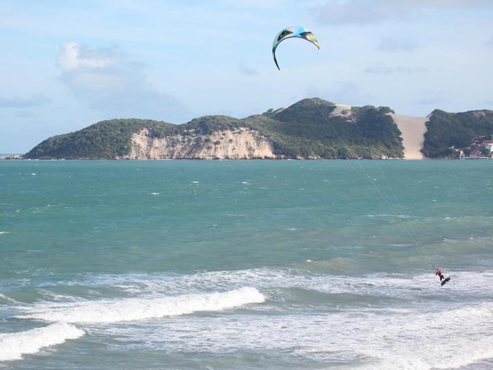 Ponta Negra (19) (Copy).jpg