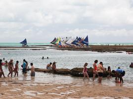 Porto de GalinhaS (36).jpg