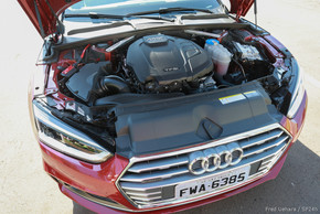Audi A5 Sportback Ambition Plus (34).jpg
