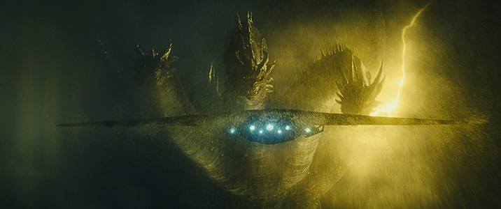 rev-1-GKM-FP-353838r_High_Res_JPEG