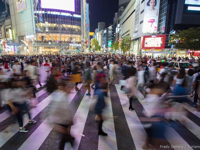 Tokyo_-_Japão_-_Foto_Fredy_Uehara_(68).