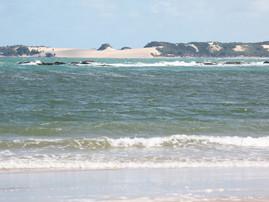 Praia de Graçandu (15).jpg