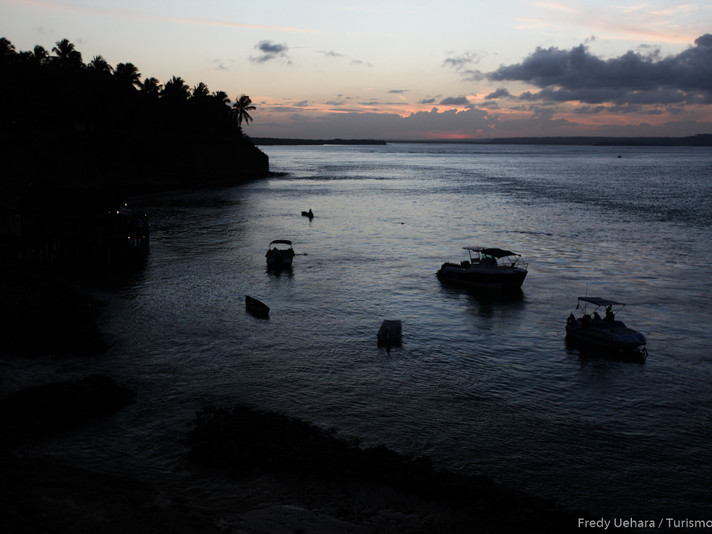 Tibau do Sul (1).jpg