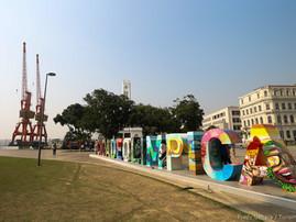 Praça Mauá - RJ (2).jpg