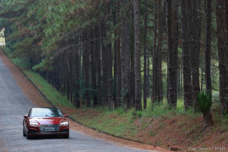 Audi A5 Sportback Ambition Plus (14).jpg