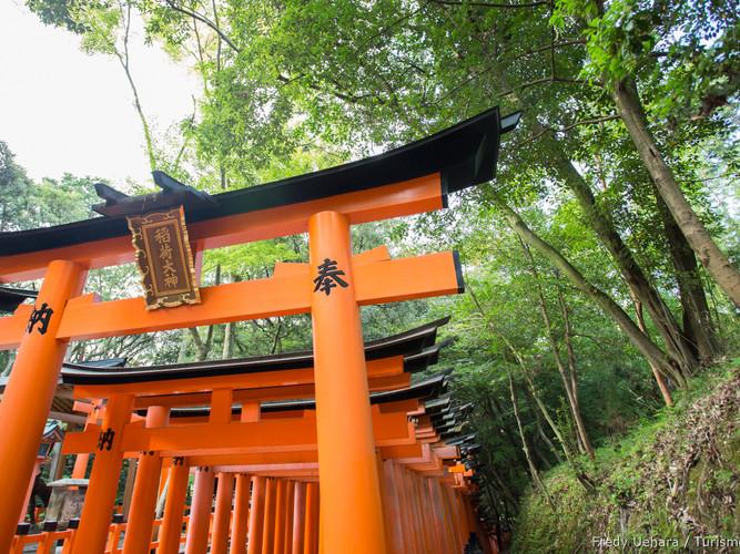 Kyoto_-_Japão_-_Foto_Fredy_Uehara_(15).