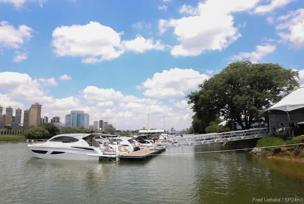 São Paulo Boat Show 2020 (40).jpg