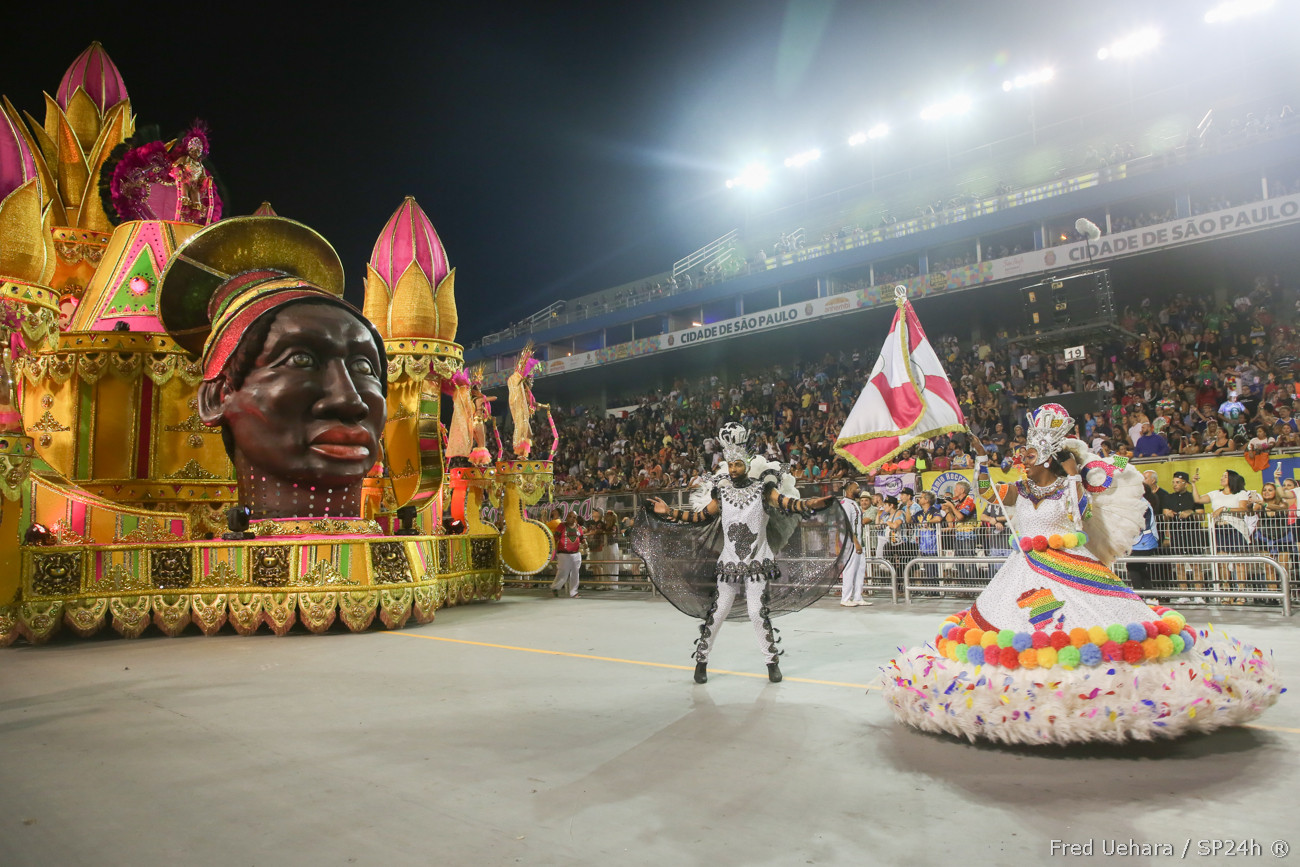 Carnaval 2020 - Fred Uehara (20).jpg