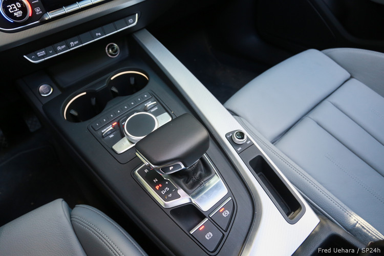 Audi A5 Sportback Ambition Plus (48).jpg