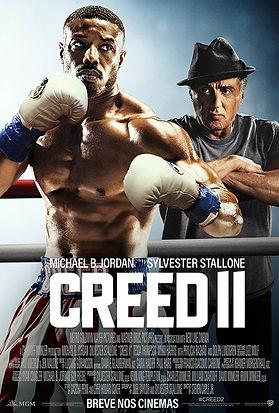 CreedII (10).jpg