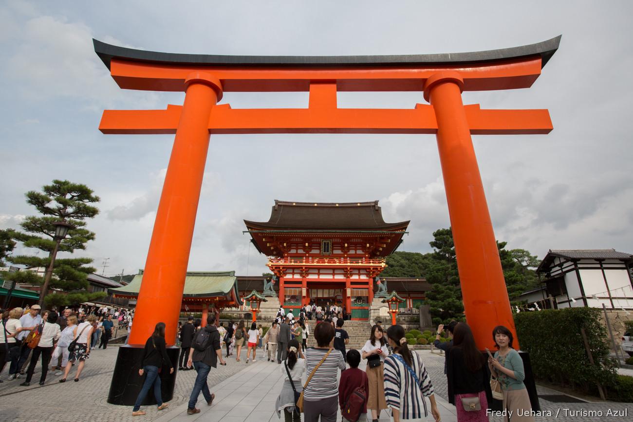 Kyoto - Japão - Foto Fredy Uehara (3).jp