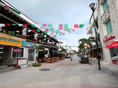 Playa Del Carmen (28).jpg
