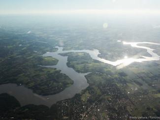 Foz do Iguaçu (83).jpg