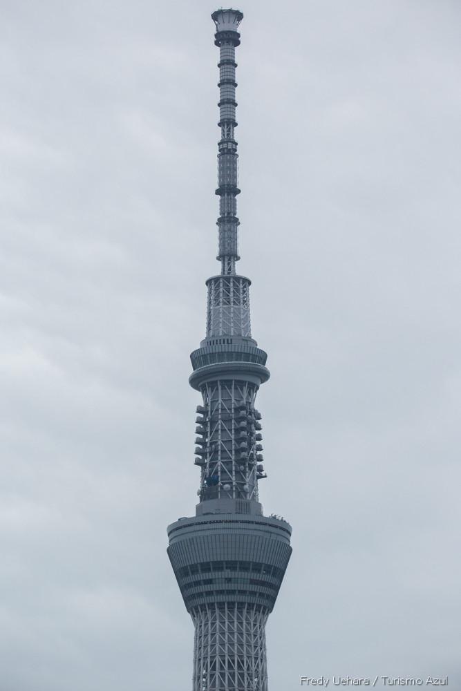 Tokyo - Japão - Foto Fredy Uehara (1).jp