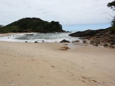 Praia do Meio (7).jpg