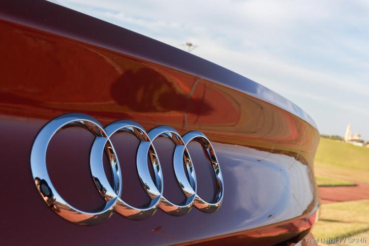 Audi A5 Sportback Ambition Plus (16).jpg
