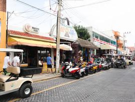 Isla Mujeres (26).jpg