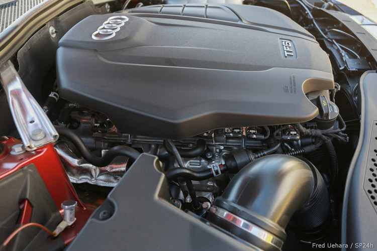 Audi A5 Sportback Ambition Plus (36).jpg
