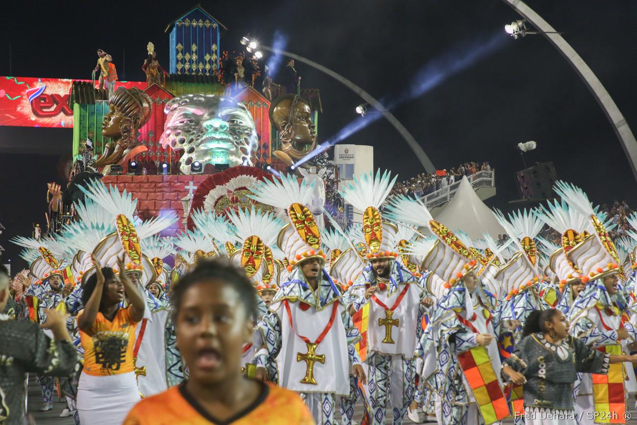 Carnaval 2020 - Fred Uehara (34).jpg