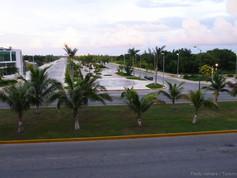 Cancun (49).jpg