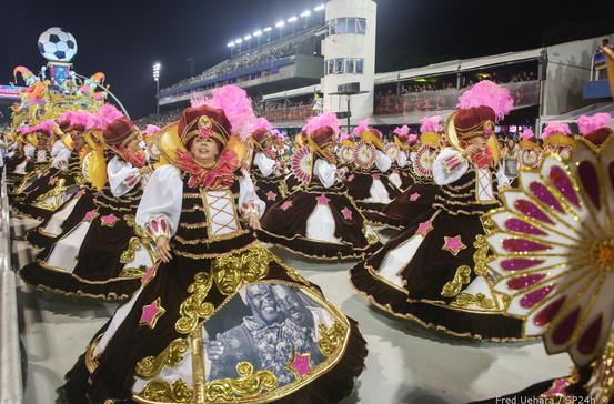 Carnaval 2020 - Fred Uehara (26).jpg