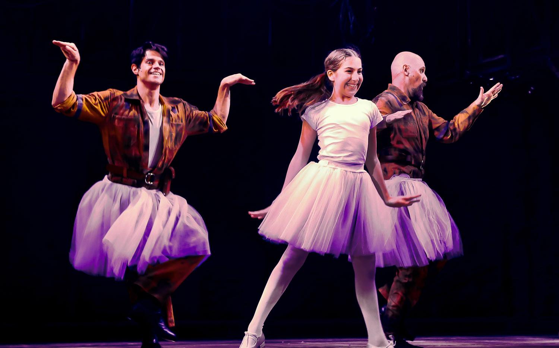 Estreia do musical Billy Elliot-9397.jpg