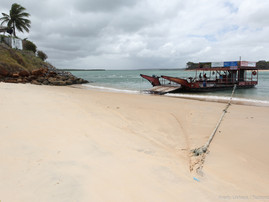 Praia de Tibau (2).jpg