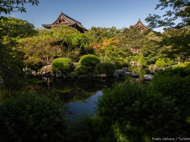Kyoto_-_Japão_-_Foto_Fredy_Uehara_(39).