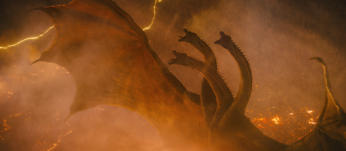 rev-1-GKM-FP-128r_High_Res_JPEG