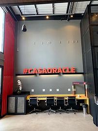 Casa Oracle (2).jpg
