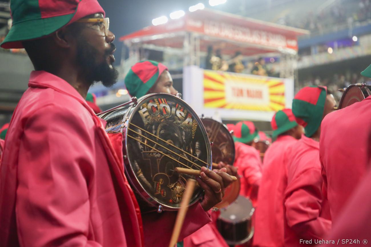 Carnaval 2020 - Fred Uehara (29).jpg