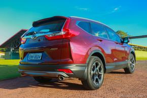Honda CR-V Touring (7).jpg